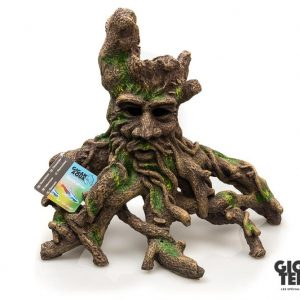 Tree Monster 587