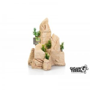 Rocy Mountain White L   34x24x41cm