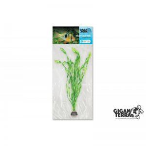 Floating artificial plant 30 cm - 515