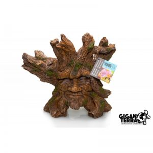 TREE MONSTER 614 - 29X11X25,5 CM
