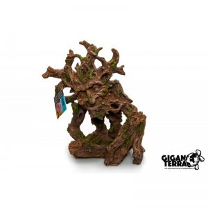 TREE MONSTER 615 - 28X17X29.5 CM