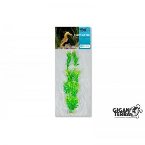 Floating artifical plant 643 - H 40 CM