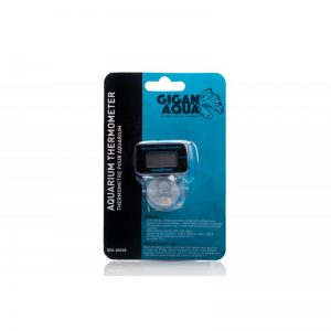 Venthouse Aquatic Thermometer