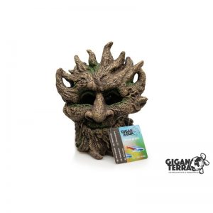 TREE MONSTER 586 - 12,5 X 12 X 16,5 CM