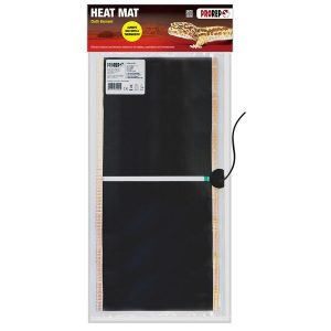 "PR Cloth Element Heat Mat (23x11"") 28W"